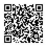 25323261-8837-4EDC-B0BE-281D65853DDA